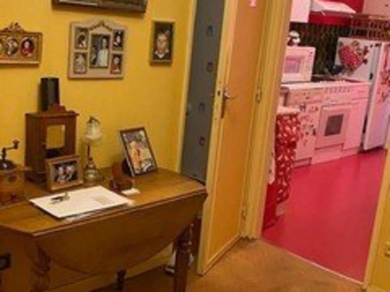 Sale apartment Chalon sur saone 79500€ - Picture 2