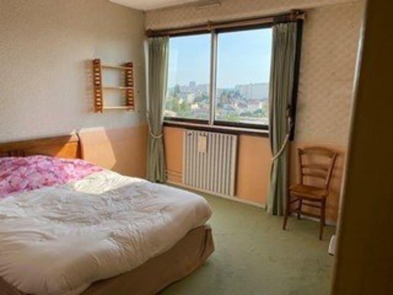 Sale apartment Chalon sur saone 79500€ - Picture 3