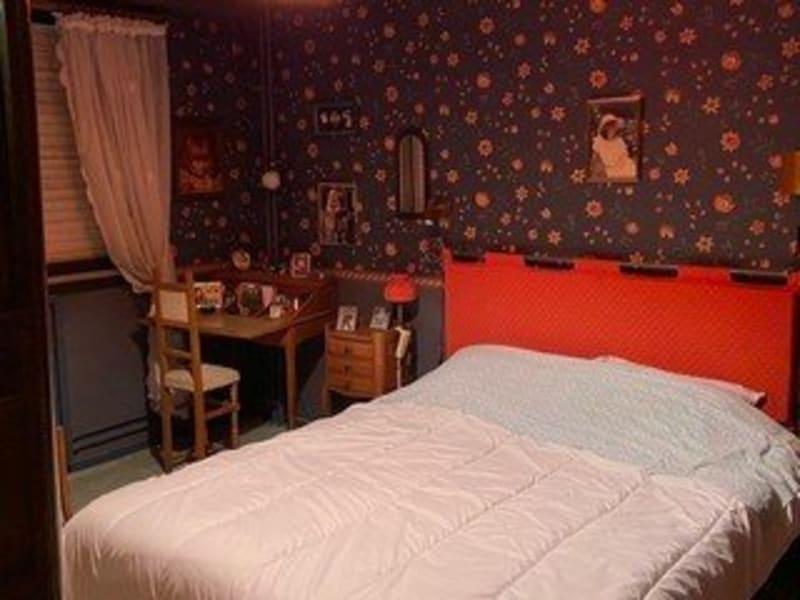 Sale apartment Chalon sur saone 79500€ - Picture 4