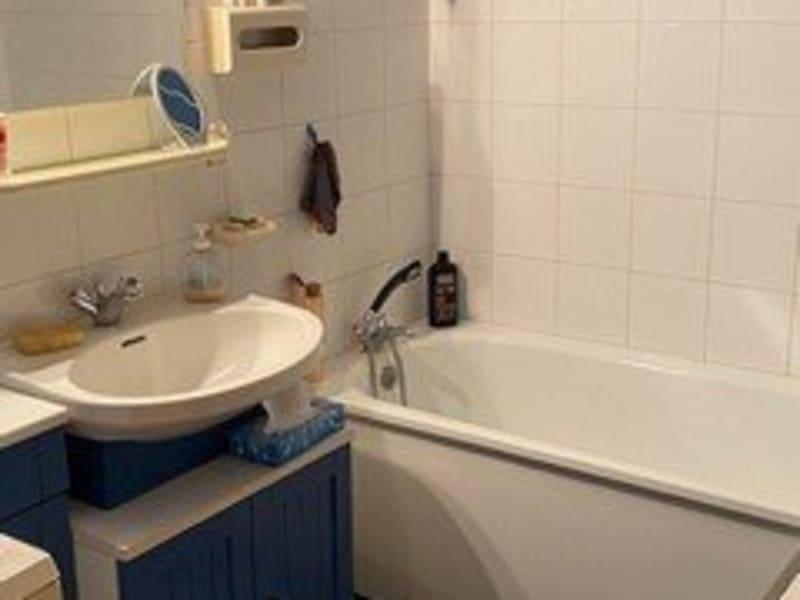 Sale apartment Chalon sur saone 79500€ - Picture 5