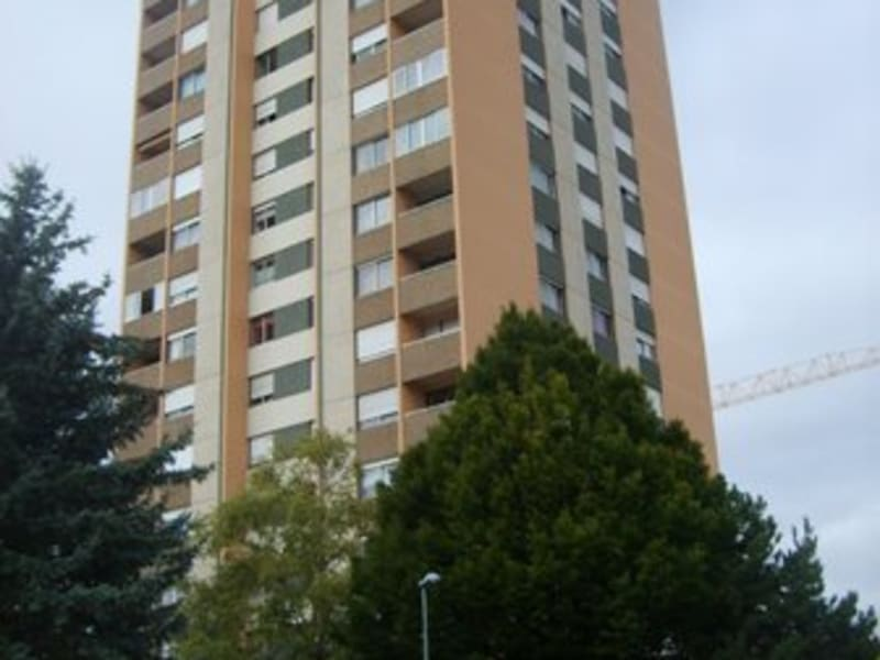 Sale apartment Chalon sur saone 79500€ - Picture 6