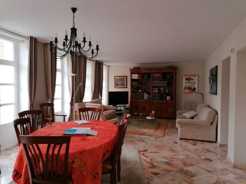 Sale apartment Aire sur la lys 199500€ - Picture 2