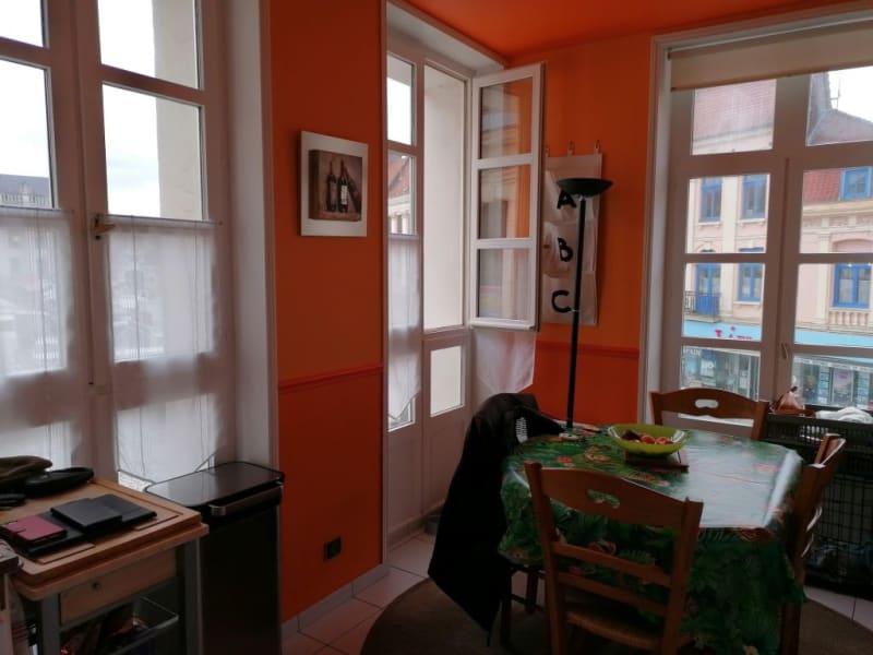 Sale apartment Aire sur la lys 199500€ - Picture 3