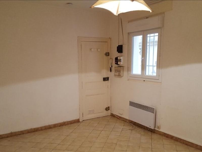 Location appartement Toulouse 390€ CC - Photo 2