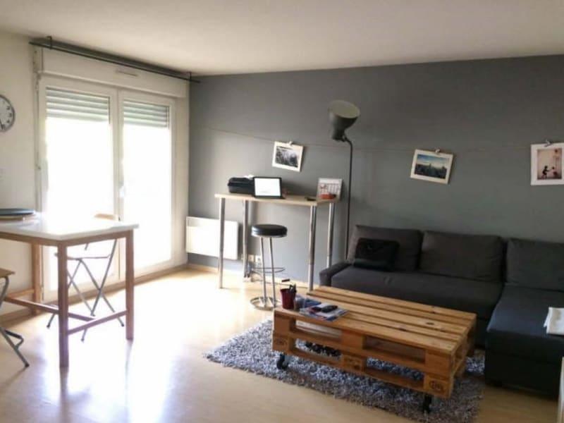 Location appartement Balma 601€ CC - Photo 2