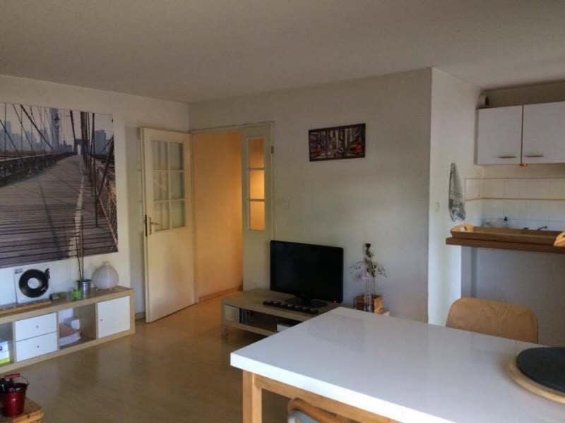 Location appartement Balma 601€ CC - Photo 3