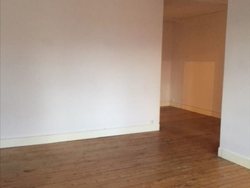 Location appartement Toulouse 849€ CC - Photo 2