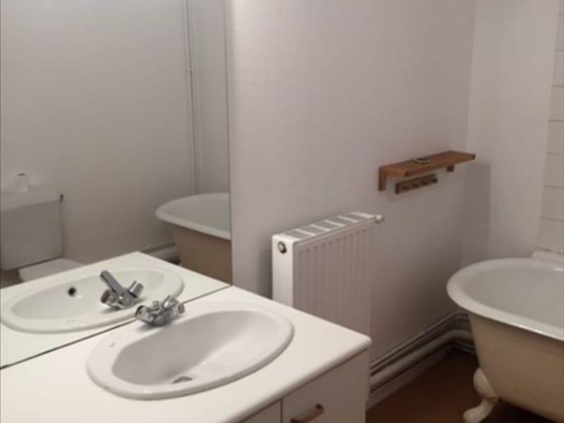 Location appartement Toulouse 849€ CC - Photo 9