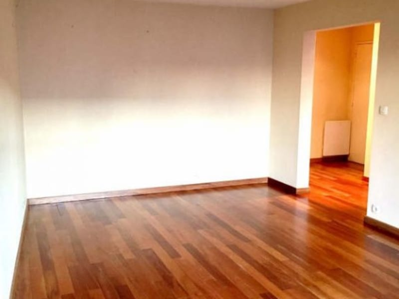 Location appartement Toulouse 1451€ CC - Photo 2