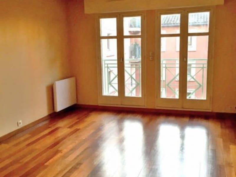 Location appartement Toulouse 1451€ CC - Photo 3
