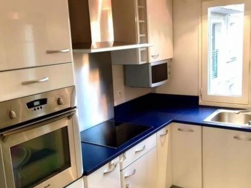 Location appartement Toulouse 1451€ CC - Photo 4