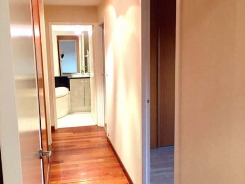 Location appartement Toulouse 1451€ CC - Photo 5