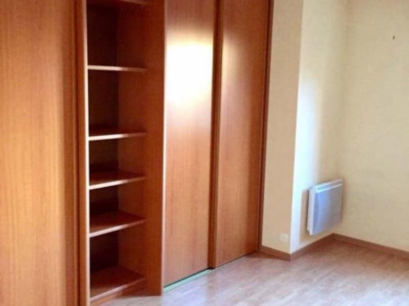 Location appartement Toulouse 1451€ CC - Photo 6