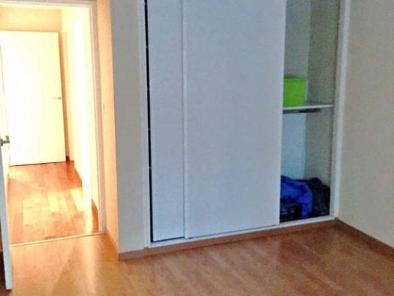 Location appartement Toulouse 1451€ CC - Photo 7