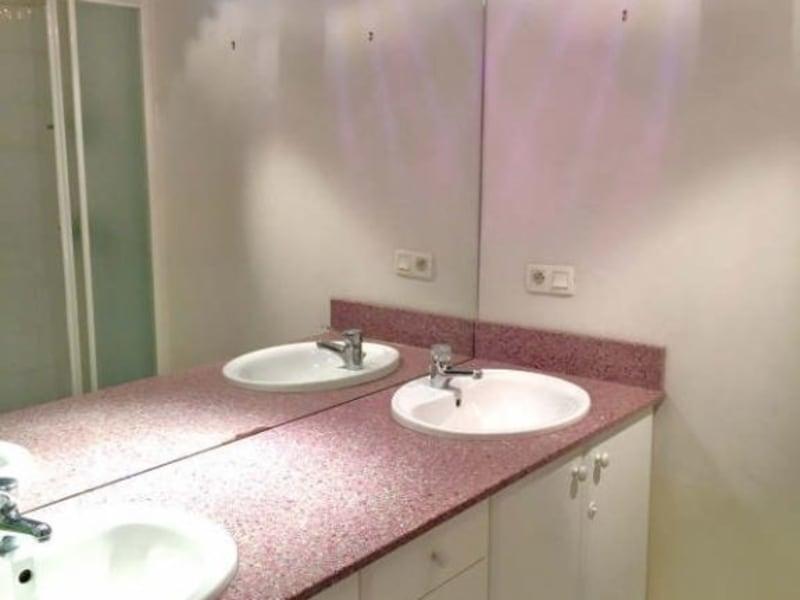 Location appartement Toulouse 1451€ CC - Photo 9