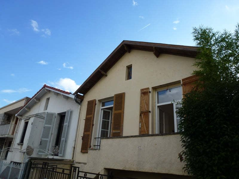 Rental house / villa Toulouse 1002€ CC - Picture 2
