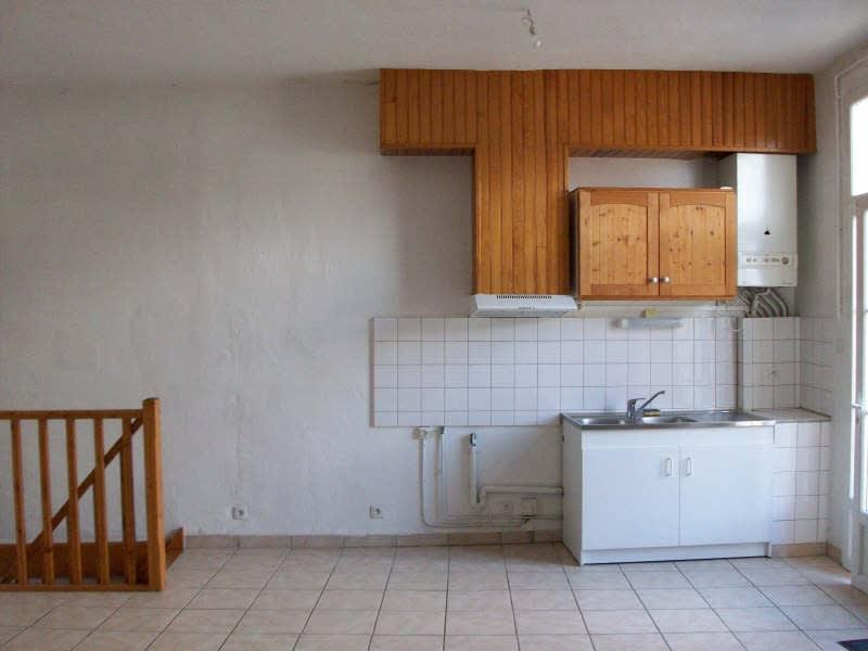 Rental house / villa Toulouse 1002€ CC - Picture 4