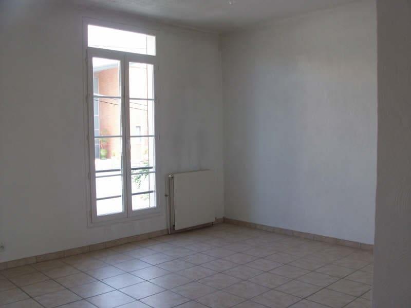 Rental house / villa Toulouse 1002€ CC - Picture 5