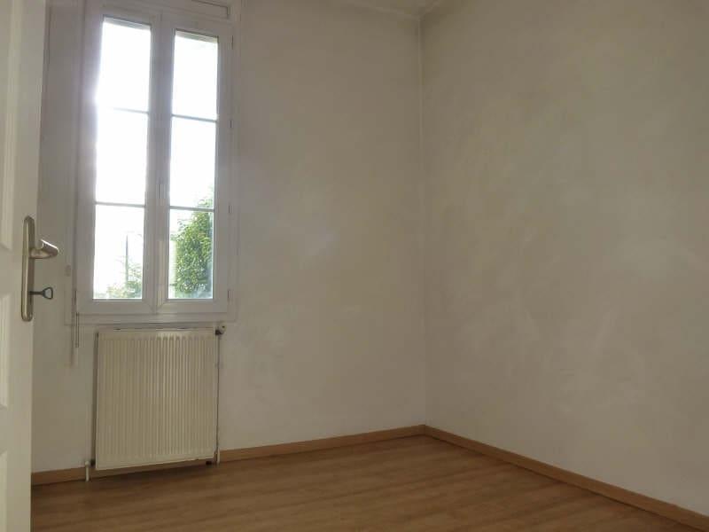 Rental house / villa Toulouse 1002€ CC - Picture 7