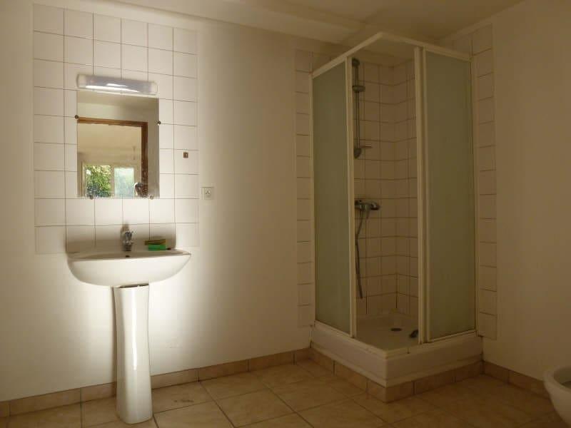 Rental house / villa Toulouse 1002€ CC - Picture 9