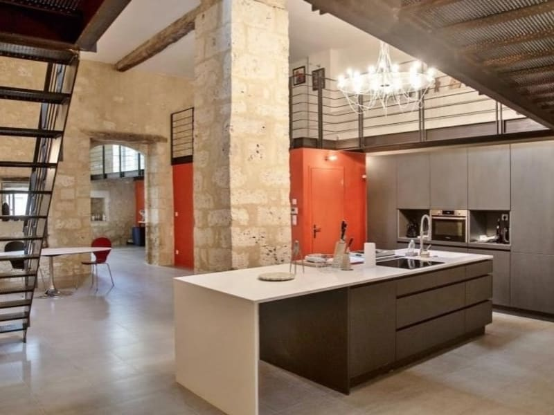 Vente de prestige maison / villa Lectoure 511350€ - Photo 4