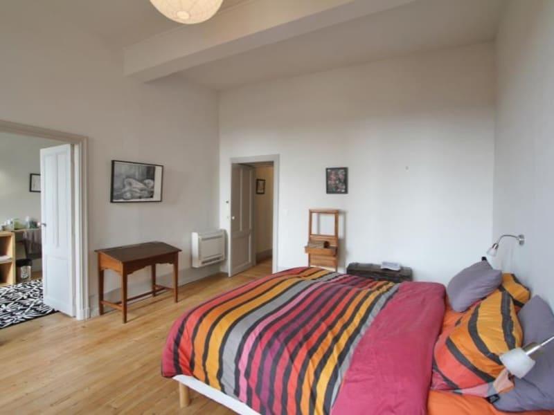 Vente de prestige maison / villa Lectoure 511350€ - Photo 9