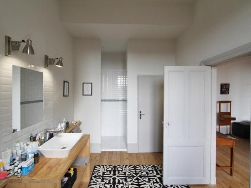 Vente de prestige maison / villa Lectoure 511350€ - Photo 10