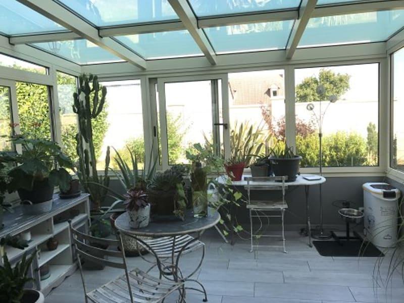 Venta  casa Bu 324000€ - Fotografía 4