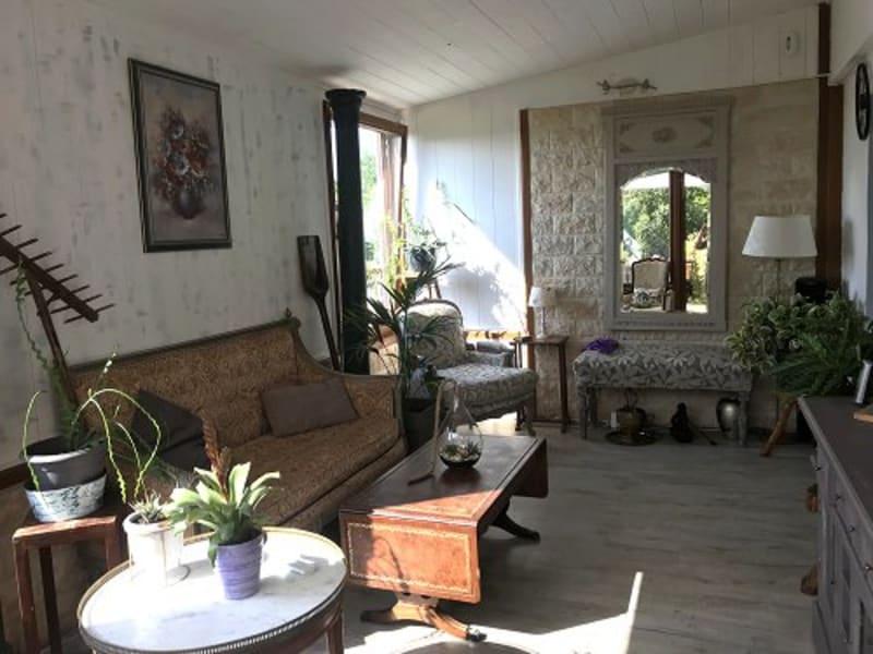 Venta  casa Bu 324000€ - Fotografía 5