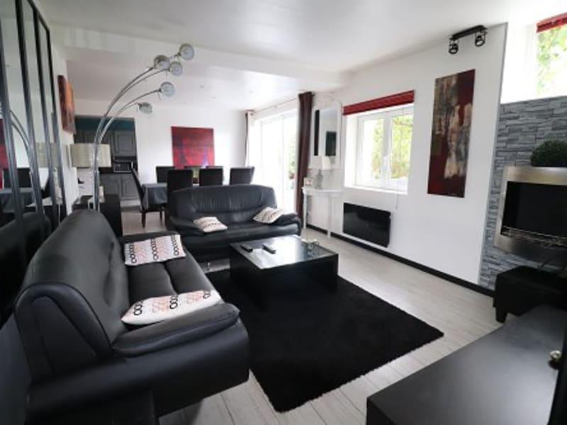 Venta  apartamento Bu 219999€ - Fotografía 3