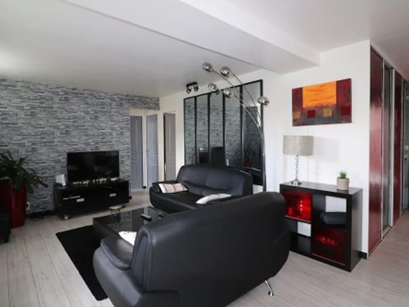 Venta  apartamento Bu 219999€ - Fotografía 4