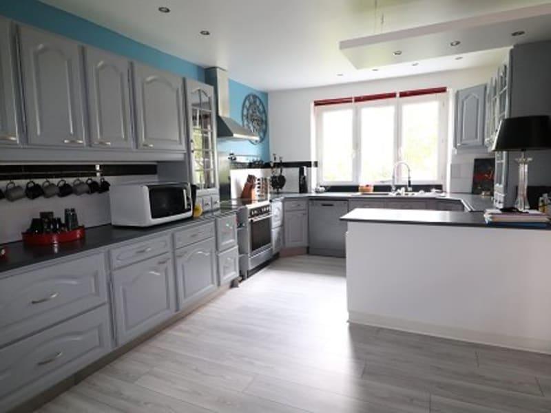 Venta  apartamento Bu 219999€ - Fotografía 5