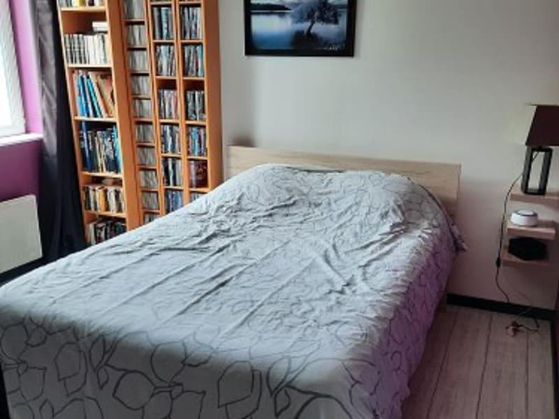 Venta  apartamento Bu 219999€ - Fotografía 7
