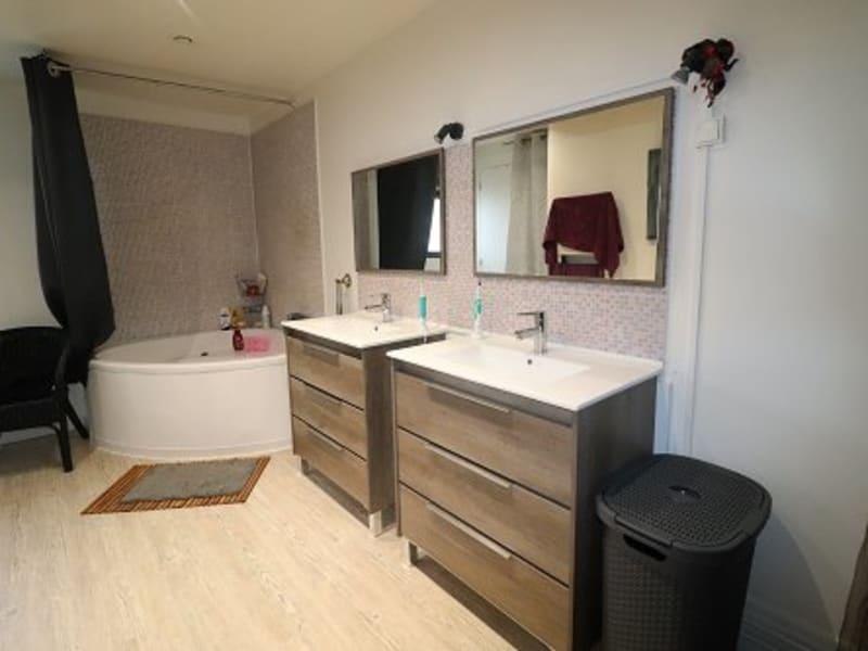Venta  apartamento Bu 219999€ - Fotografía 8
