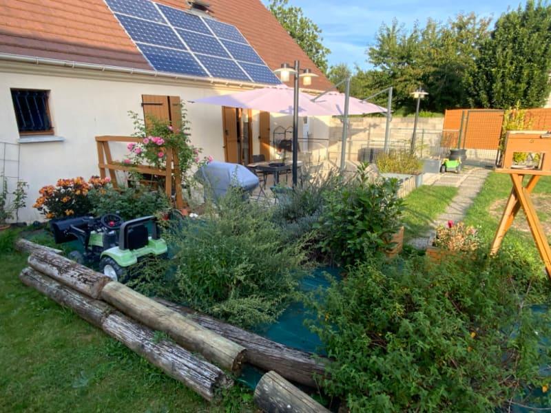 Sale house / villa La ferte sous jouarre 292000€ - Picture 2