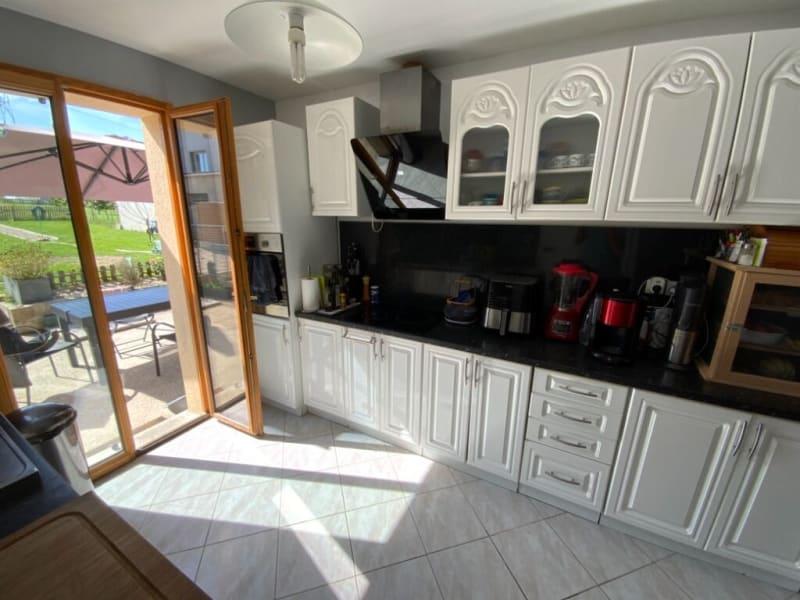 Sale house / villa La ferte sous jouarre 292000€ - Picture 6