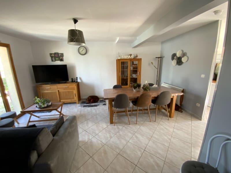 Sale house / villa La ferte sous jouarre 292000€ - Picture 12