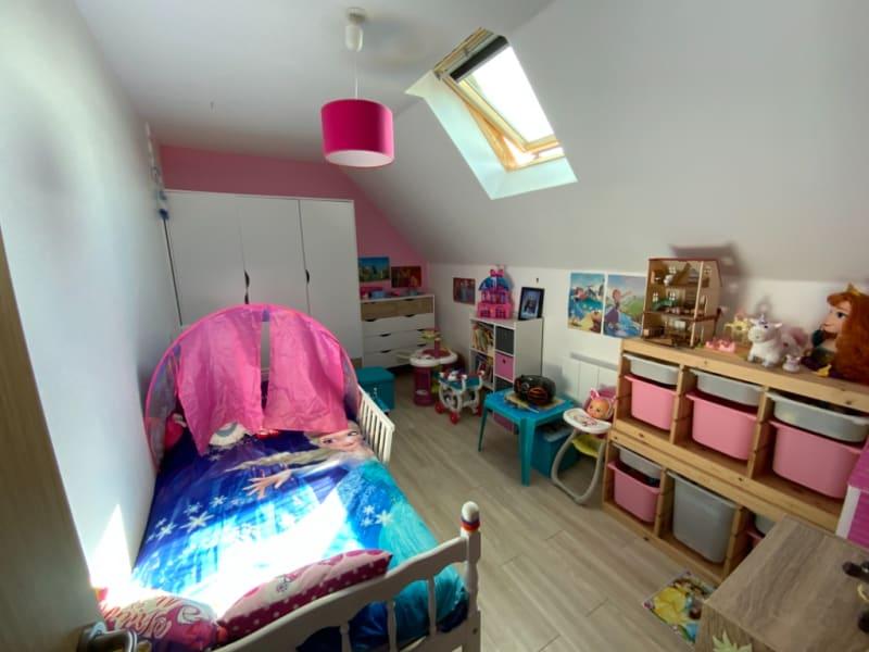 Sale house / villa La ferte sous jouarre 292000€ - Picture 14