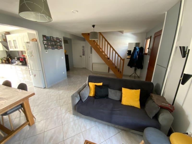 Sale house / villa Crecy la chapelle 292000€ - Picture 8