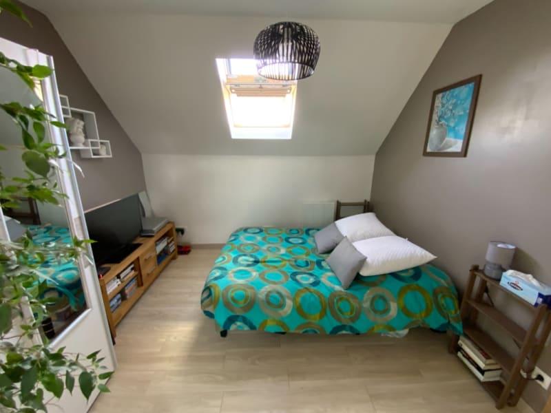 Sale house / villa Crecy la chapelle 292000€ - Picture 11