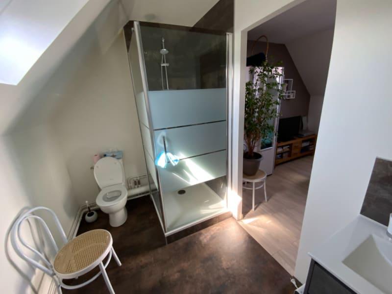Sale house / villa Crecy la chapelle 292000€ - Picture 13