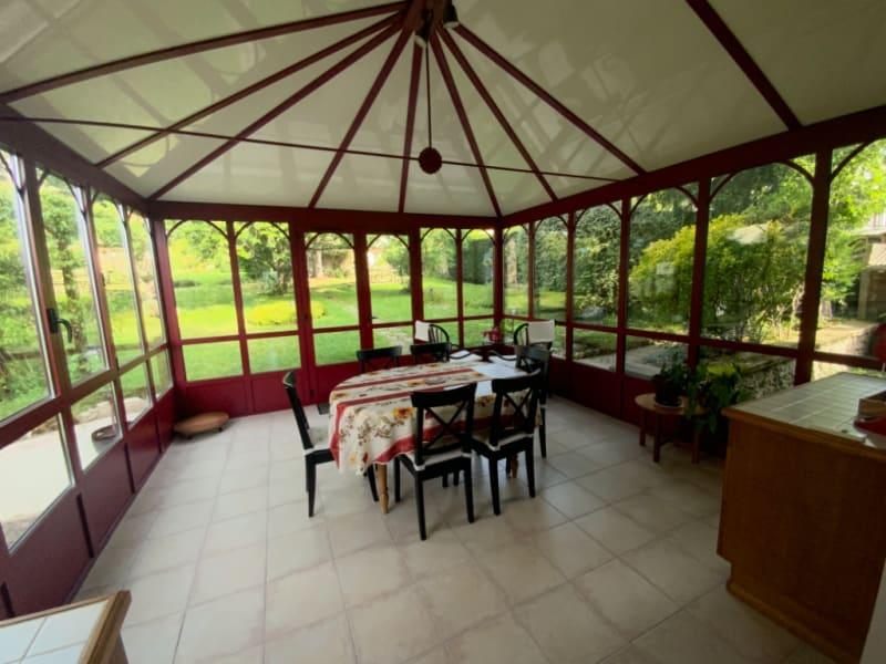 Vente maison / villa La ferte sous jouarre 454000€ - Photo 2