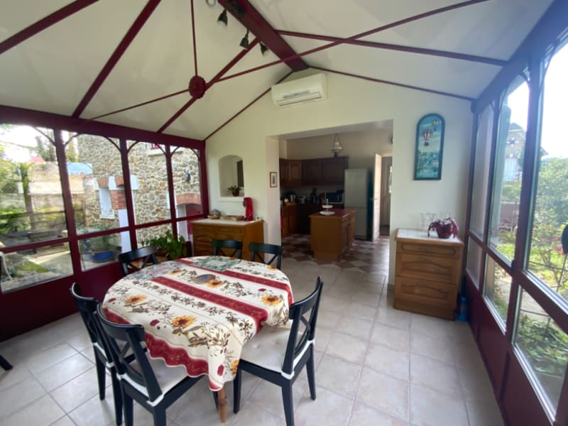 Vente maison / villa La ferte sous jouarre 454000€ - Photo 3