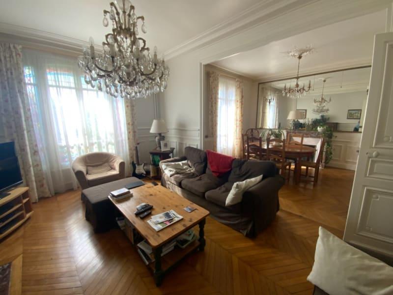 Vente maison / villa La ferte sous jouarre 454000€ - Photo 4