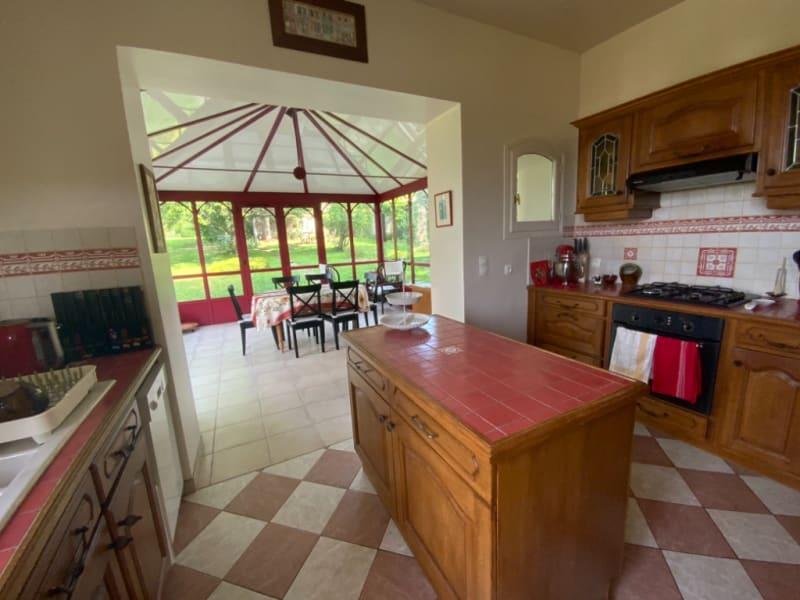 Vente maison / villa La ferte sous jouarre 454000€ - Photo 5