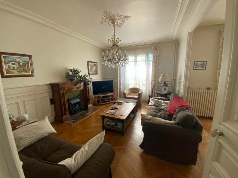 Vente maison / villa La ferte sous jouarre 454000€ - Photo 6