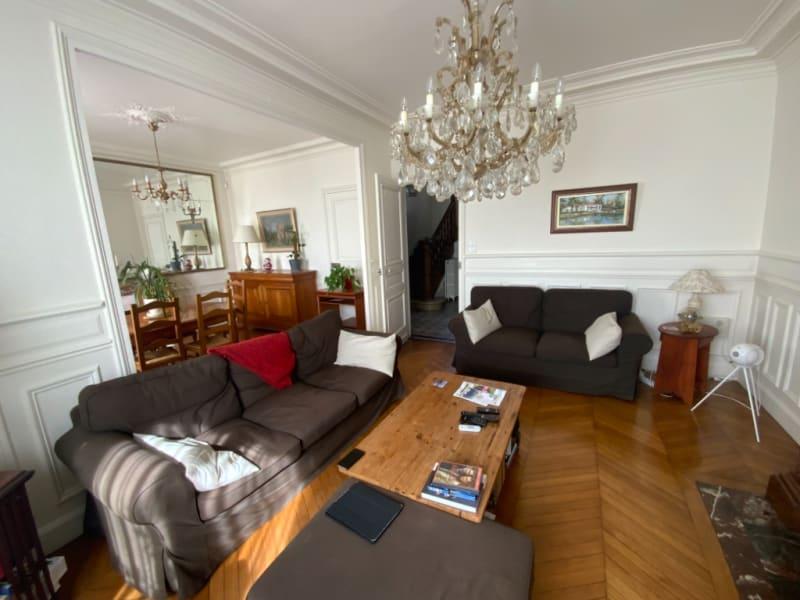 Vente maison / villa La ferte sous jouarre 454000€ - Photo 7