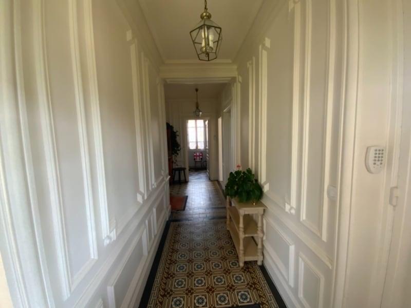 Vente maison / villa La ferte sous jouarre 454000€ - Photo 8