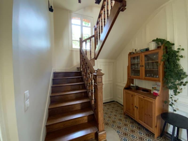 Vente maison / villa La ferte sous jouarre 454000€ - Photo 10