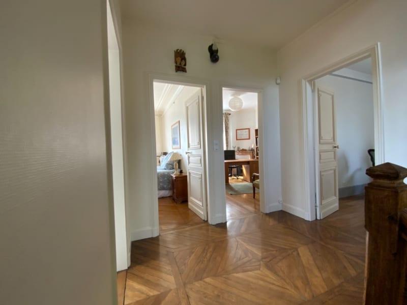 Vente maison / villa La ferte sous jouarre 454000€ - Photo 11